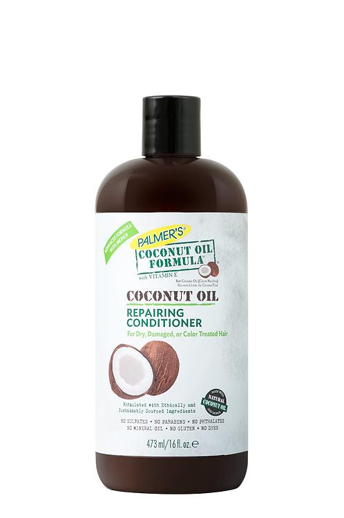 Coconut Oil Repairing Conditioner