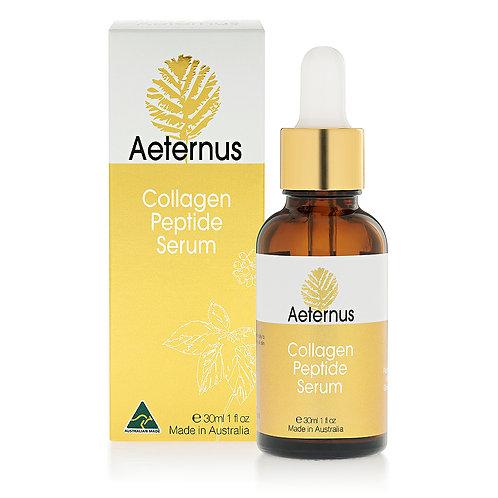Collagen Peptide  Serum