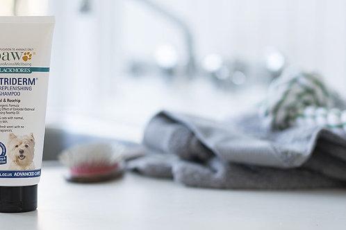 PAW NutriDerm® Replenishing Shampoo