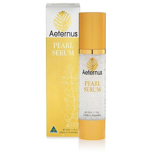 Aeternes Pearl  Serum