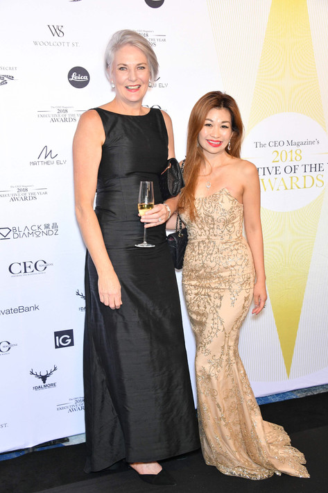 CEO Magazine Award2.jpg