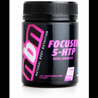 5-HTP Focus