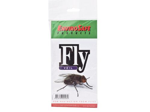 Fly Veil