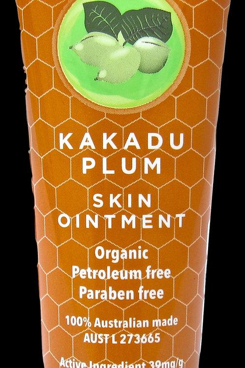 Kakadu Plum Skin Ointment