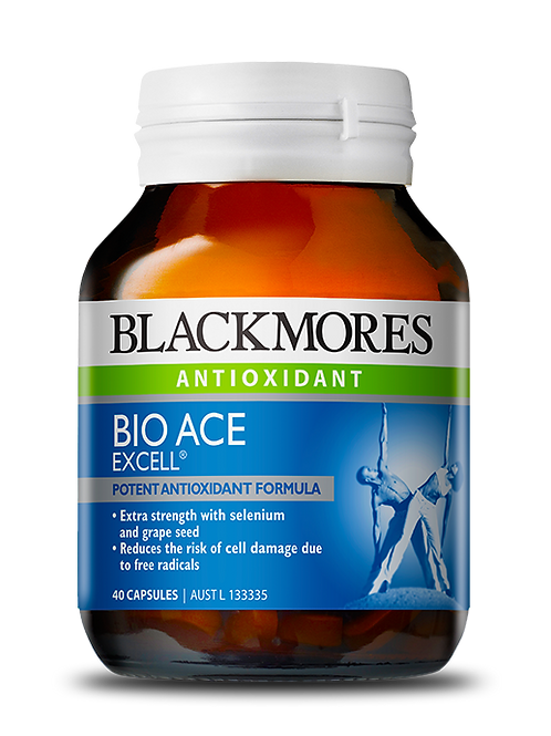 Bio ACE® Excell