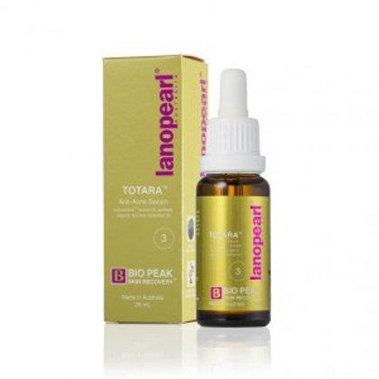Totara™ Anti-Acne Serum (LB44) 25mL