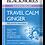 Thumbnail: Travel Calm Ginger
