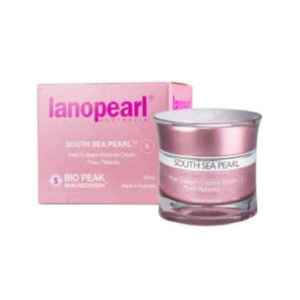 Lanopearl South Sea Pearl (LB36) 50mL