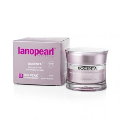 Bocenta Extra Lift & Firm Anti-Wrinkle Complex (LB16) 50mL