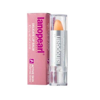 Delicate Lip Balm™ (LA14) 3.7g