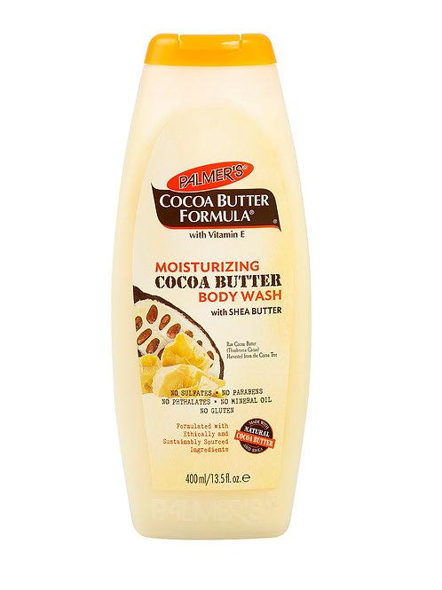 Moisturizing Cocoa Butter Bodywash