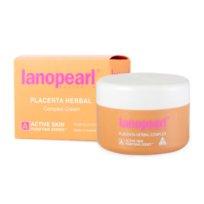 Placenta Herbal Complex™ (LA21) 100g