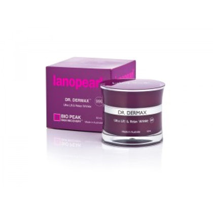 Dr. Dermax Ultra Lift & Relax Wrinkle (LB32) 50mL