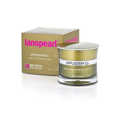 Applestem Q10 Rejuvenating Cream (LB47) 50mL