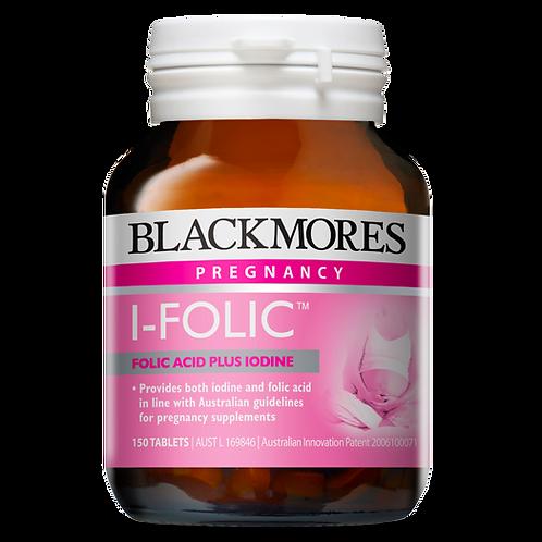 I-Folic™
