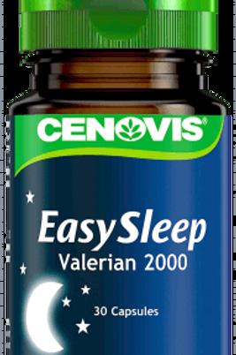 Cenovis EasySleep Valerian 2000
