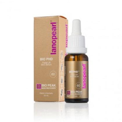 Bio PHD™ Triple-lift Skin Serum (LB42) 25mL