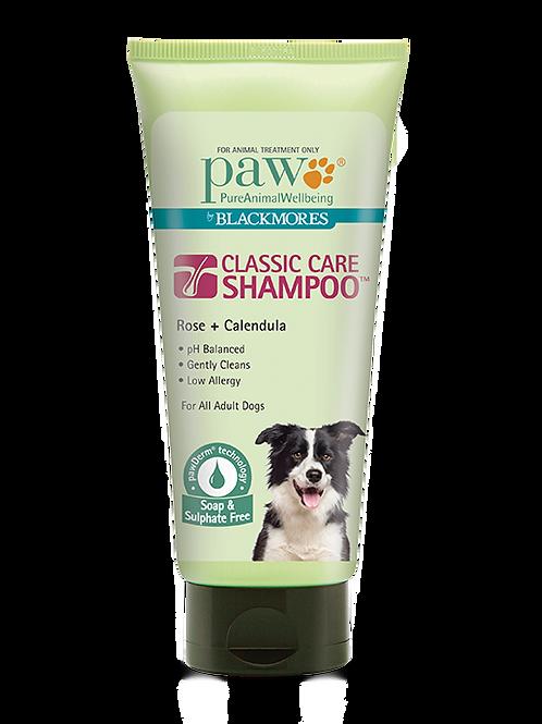 PAW Classic Care Shampoo
