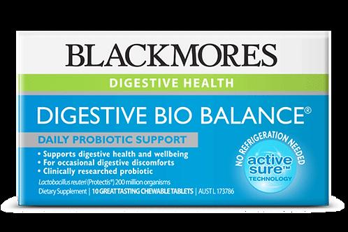 Digestive Bio Balance®