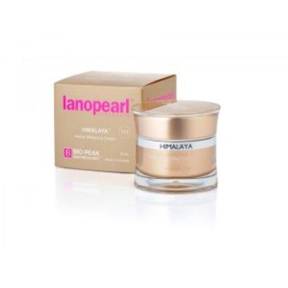 Himalaya Herbal Whitening Cream (LB34N) 50mL