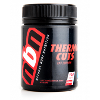 Thermo Cuts Fat Burner