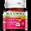 Thumbnail: CoQ10 75 mg