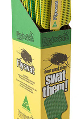 Fly Swat