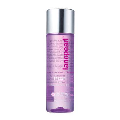Lanopearl Speedy Toner for Dry to Sensitive Skin 200mL (LB54)