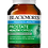 Thumbnail: Prostate Health Formula