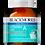 Thumbnail: Vitamin A 5000