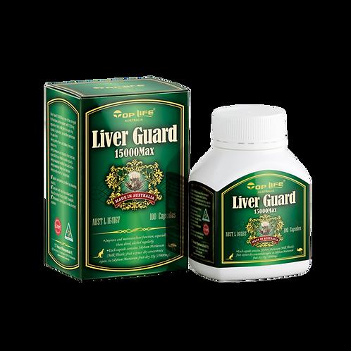 Liver Guard 15000 Max
