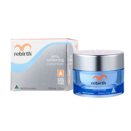 ADVANCED EMU CONCENTRATE (NIGHT) (RM02) 50G