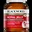 Thumbnail: Royal Jelly