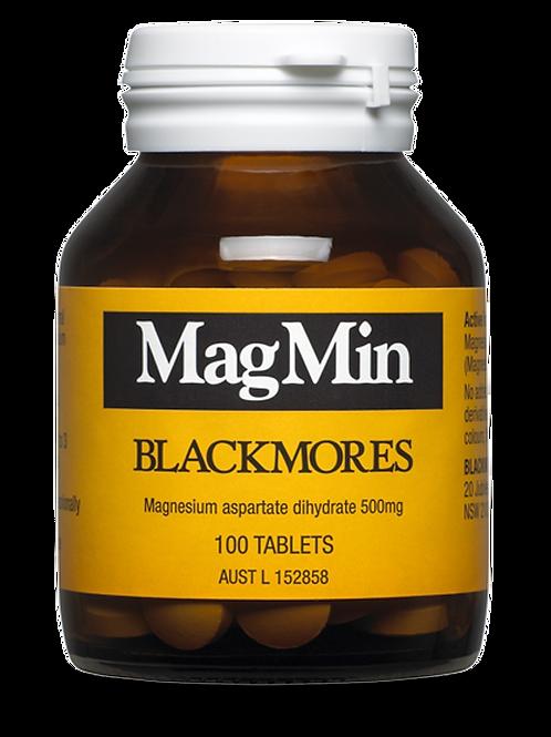 MagMin®