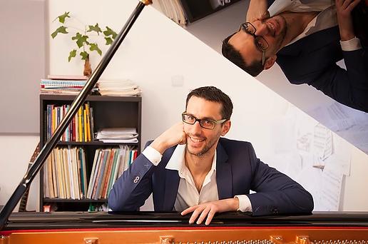 Amit Weiner composer