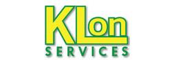 KLon Services
