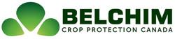 Belchim Canada Logo