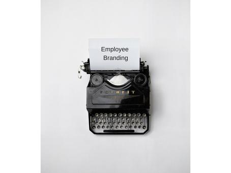 Employee Branding: Attracting, Engaging, Retaining Part One