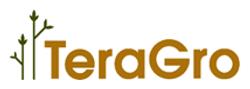 TeraGro.png