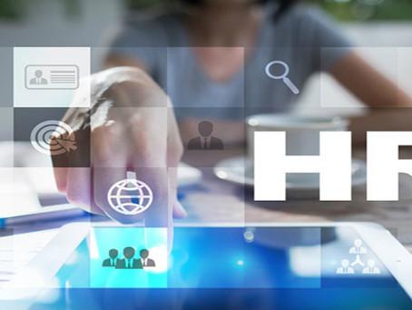 Summer HR Audit Checklist