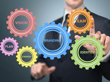 Employer Branding and Recruitment
