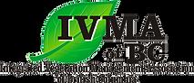 IVMAofBC Logo.png