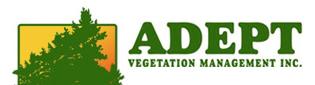 Adept Vegetation Management Inc.
