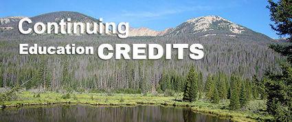 CEC Credits Small.jpg