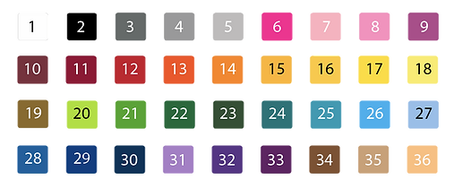 Ink Printing Colors.png