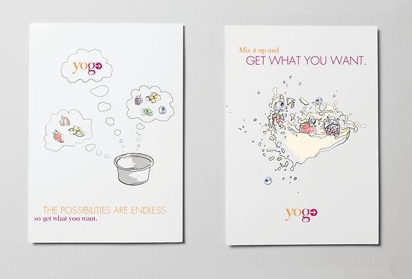 yogo advertisements.jpg