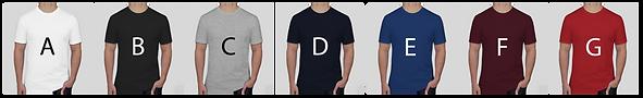 Shirt Colors-01.png