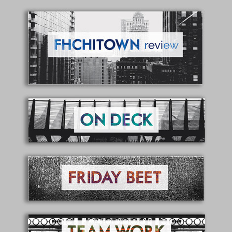 FH Chitown Review