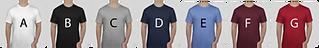 T-Shirt Colors.png