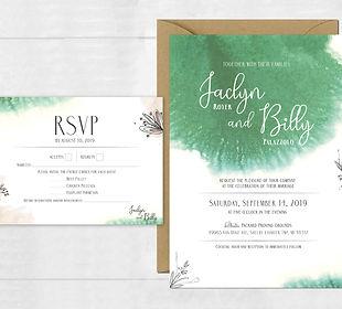 Jaclyn and Billy Invite.jpg